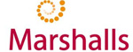 Marshalls - Cowbridge Paving Contractors